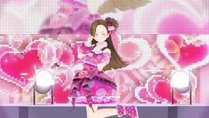 奈日抽ねねさん、水科葵さん合同の歌ってみた・踊ってみた動画が公開‼